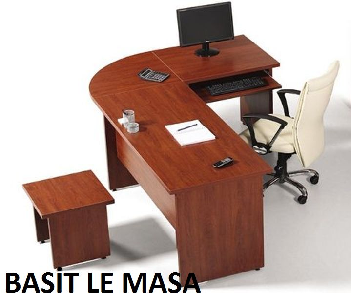 Le Sekreter Masası