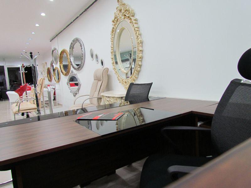 Coşkun Büro